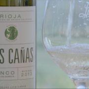 Luis Canas Rioja Blanco