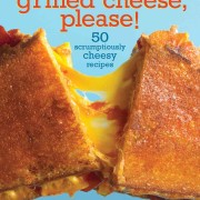 GrilledCheesePleaseCover