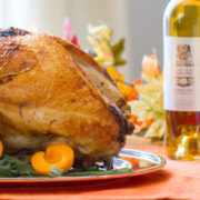 orange-and-five-spice-roast-turkey-coutet-cha%cc%82teau-coutet-2014-hi