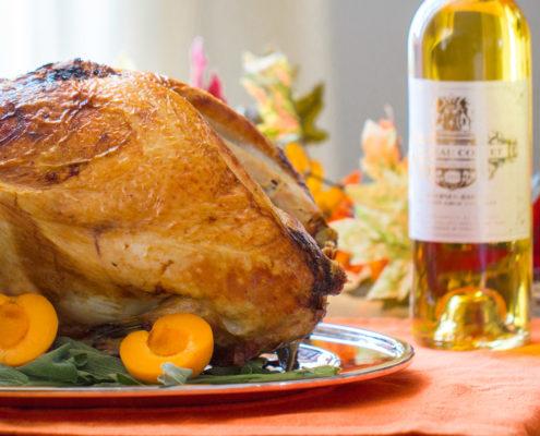 orange-and-five-spice-roast-turkey-coutet-cha%cc%82teau-coutet-2014-hi