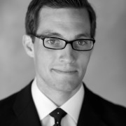 Food & Beverage Director and Sommelier, Andy Chabot