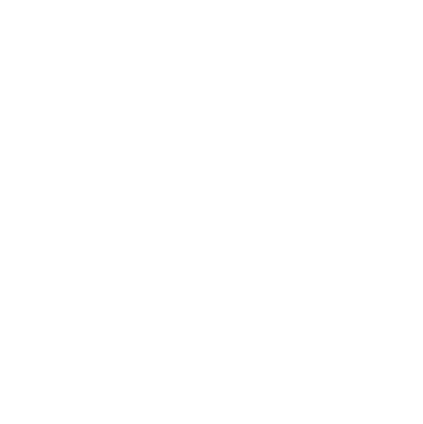Andrea Wine